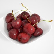 VP-Cherries-view-2-720x720