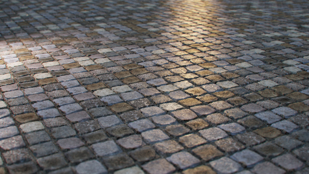 2012-07-29-cobblestones-small-1000x563
