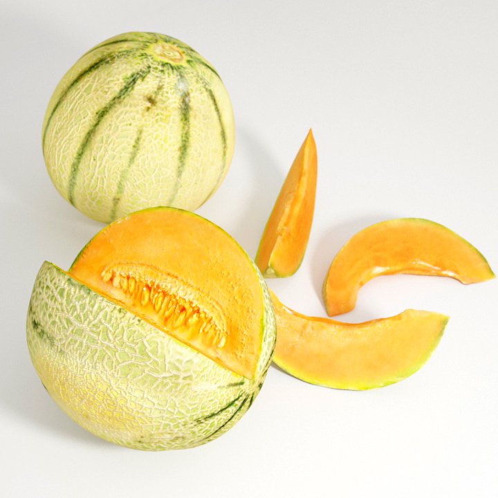 VP-cantaloupe-melon-feature_720x720