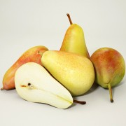 VP-Pears-view-2_720x720