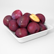 VP-Plums-view-1_720x720