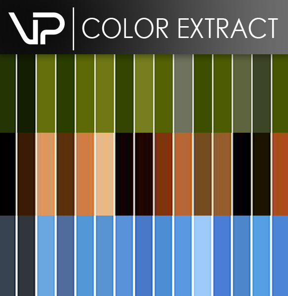 plugin-colorextract-feature-image