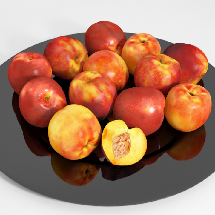 VP-nectarines-feature-image_720x720