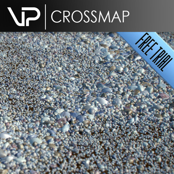 VP-Crossmap-feature-14-Trial