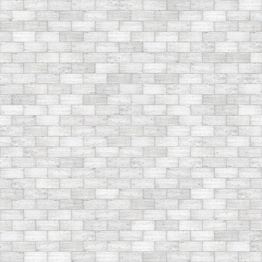 Big White (tileable) diffuse