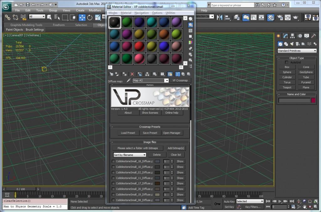 VP_Crossmap_14_Fullscreen