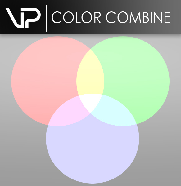 plugin-colorcombine-feature-image