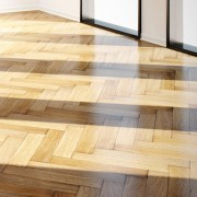 VP-Beech-wood-parquet-feature-600x600