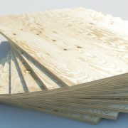 VP-plywood-feature-image