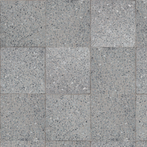 Sidewalk I tileable full resolution (cut out)