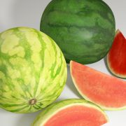 VP_watermelons_featureimage_720