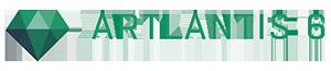 Artlantis_logo_300
