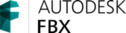 fbx-2014-banner-lockup-278x66