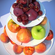 2012-07-05_FRUIT_PACK_I_feature_720x720