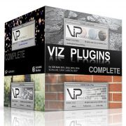 VIZ-PLUGINS-BOX-Feature_500x500