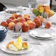 VP_FRUIT-TABLE_feature_600px