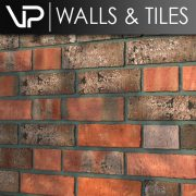 VP_WallsandTiles_feature-image