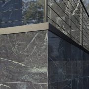 VP-Black-Marble-close_feature_720