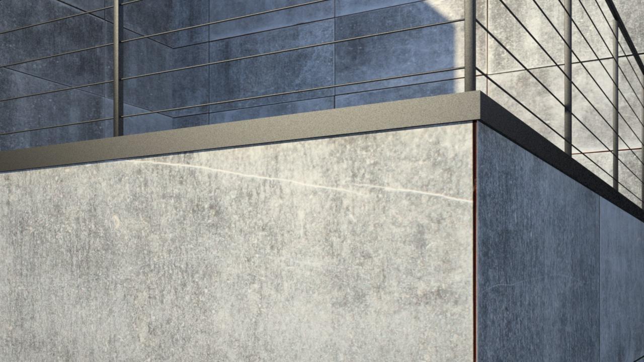 Concrete Grey preview