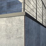 VP-Concrete-Grey-close_feature_720