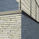 VP-Townhouse-feature_720