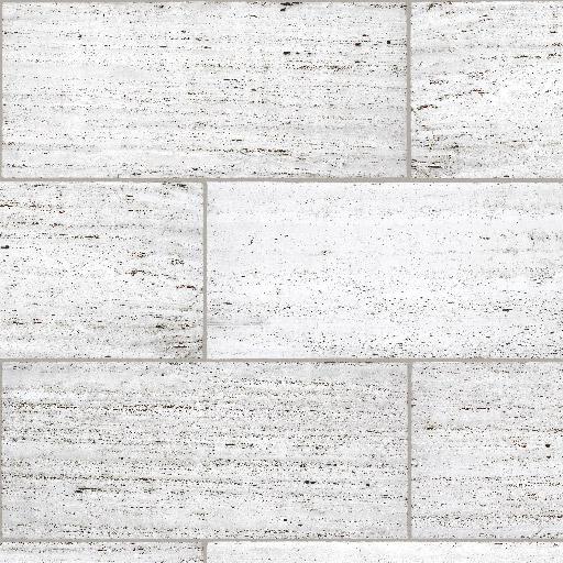 White Stone Tile Texture White Stone Tile Texture