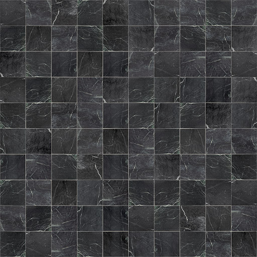 black marble texture tile. Brilliant Marble Black Marble Tileable Diffuse Intended Texture Tile L