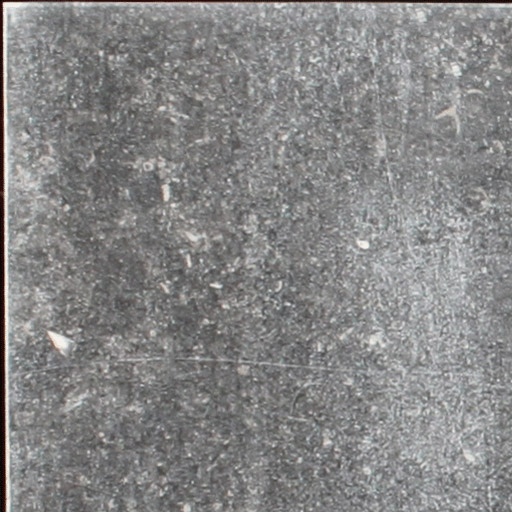 Concrete Grey single tile full resolution (cut out)