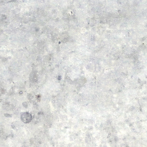 Marble Big single tile full resolution (cut out)