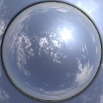 VP-hdri-05-feature-image