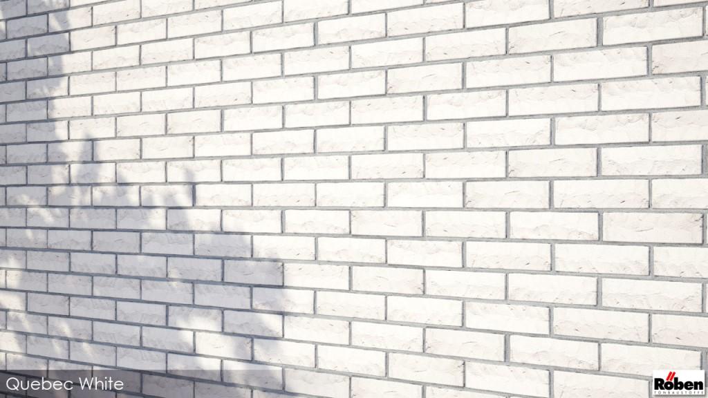 Vizpark Standard Walls Brick Textures
