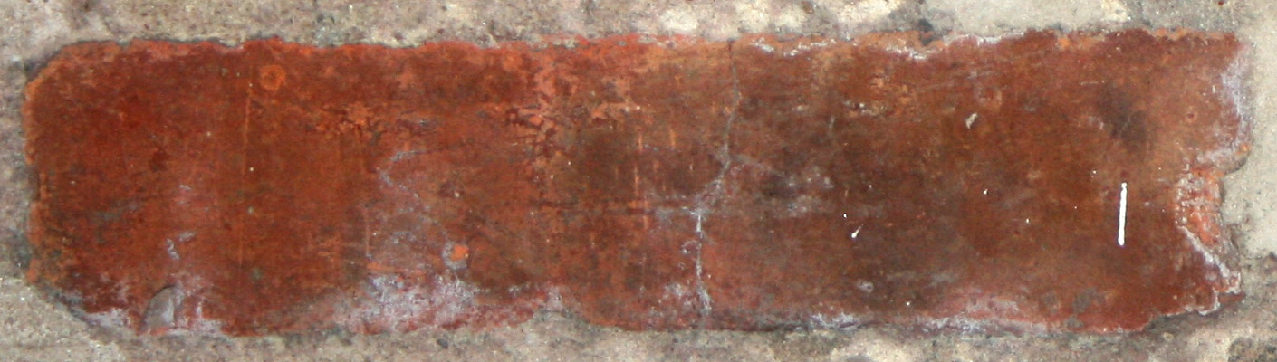 Berlin Wall brick 04 (diffuse)