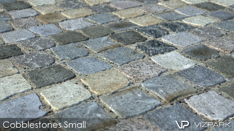VP_Cobblestones_Small_close