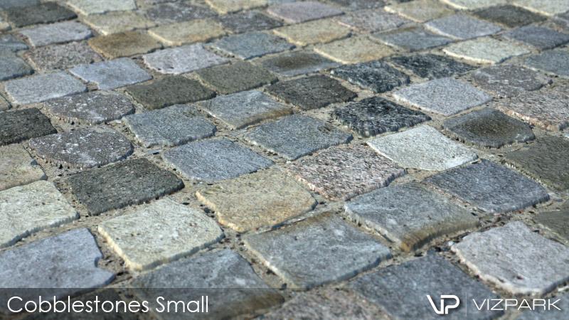 VP_Cobblestones_Small_close