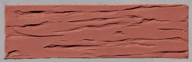 Neumarkt II full resolution brick 03 (diffuse)