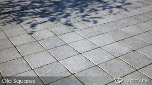 Old Squares (far)