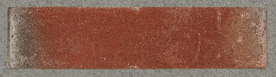 Rysum full resolution brick 08 (diffuse)
