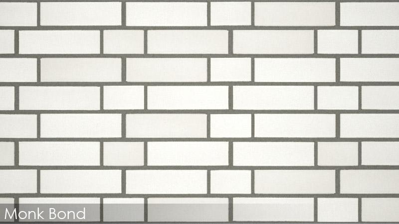 Walls Amp Tiles Reference Guide Vizpark