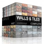 WALLS-and-TILES-BOX-01-3D-800x800