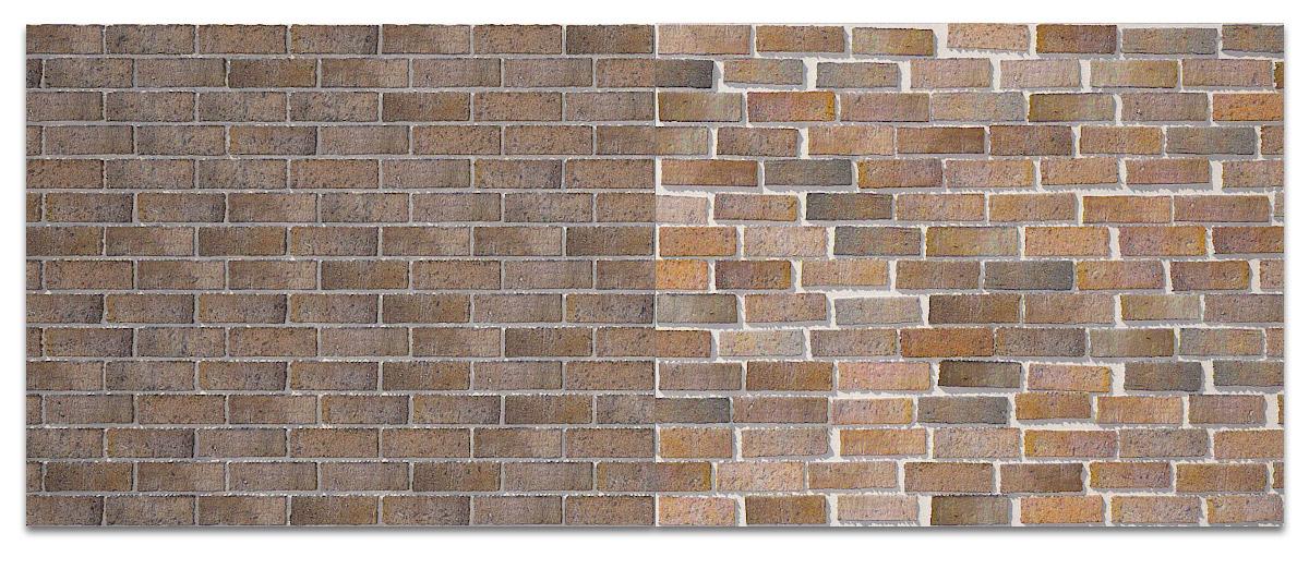 Walls Amp Tiles Vizpark