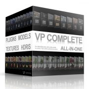 VP-COMPLETE-BOX-ready-600x600
