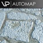 Automap thumbnail