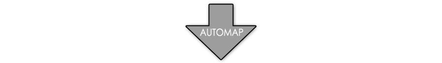 VP_Automap_extraction_arrow