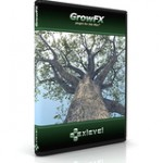 ProductImage_GrowFX_400