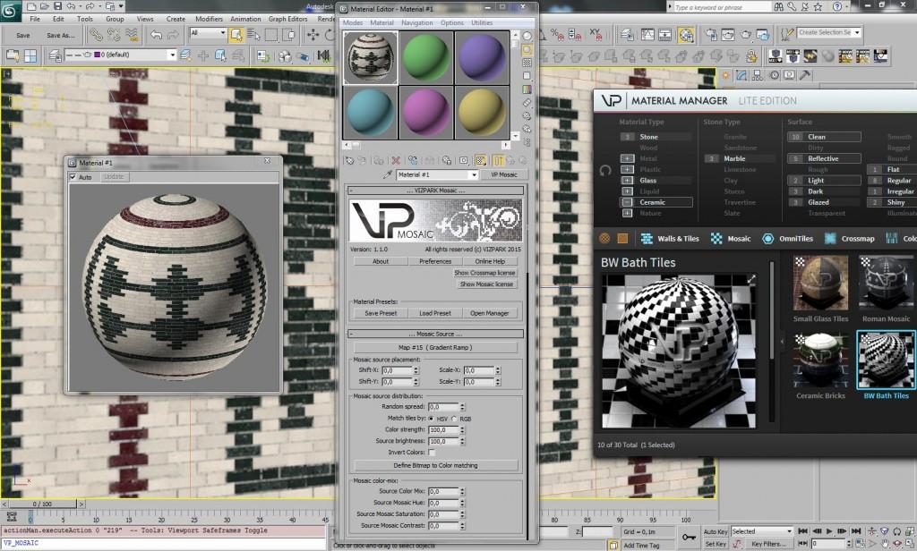 VP_Mosaic-3dsmax-complete-screenshot-110