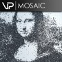 VP_Mosaic_feature-image