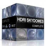HDRI-Complete-BOX-3D-800x800