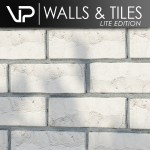 VP_WallsandTiles_LE_feature-image