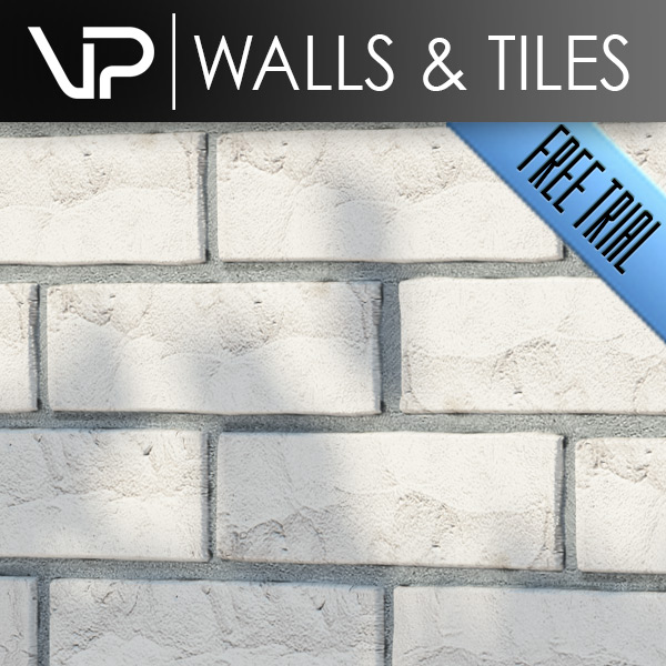VP_WallsandTiles_feature-image-DEMO