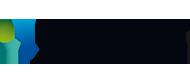 Autodesk Developer Network Logo